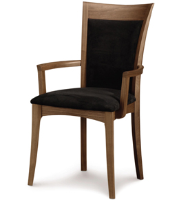 Copeland Dining Chairs