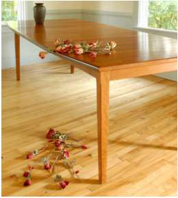 Shaker Dining Tables