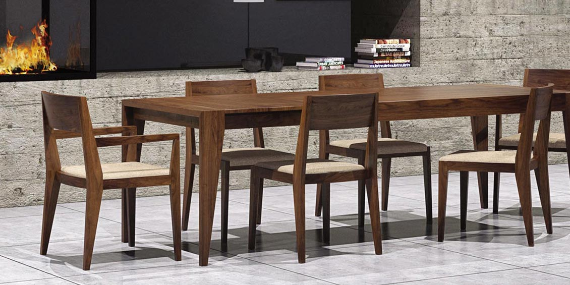 Copeland Kyoto Collection Furniture