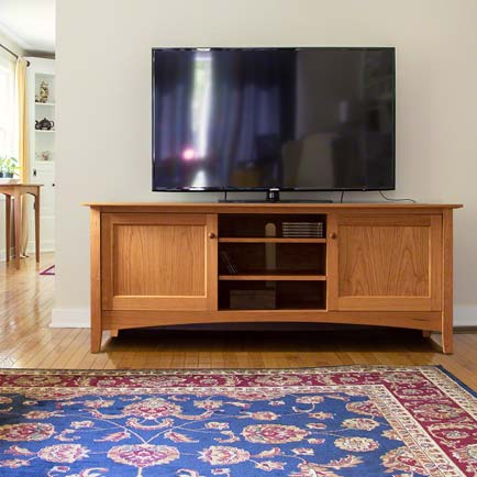 Exceptionnel TV Stands U0026 Media Consoles