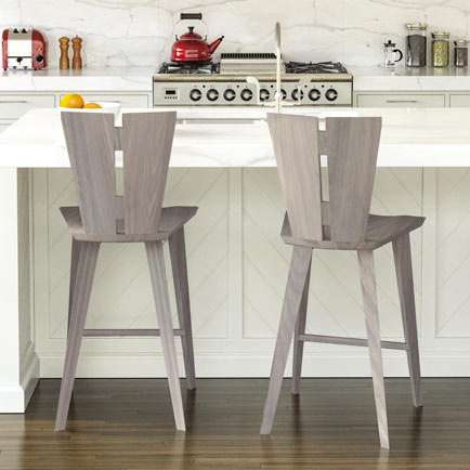 Counter & Bar Chairs