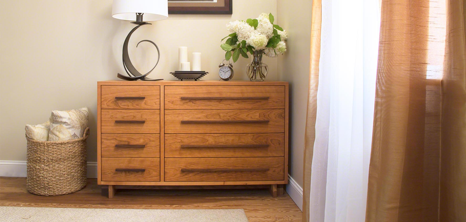 Solid Wood Furniture (Free Delivery In Newark And All Of New Jersey)