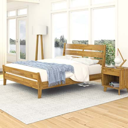 Camden Furniture Collection by Copeland