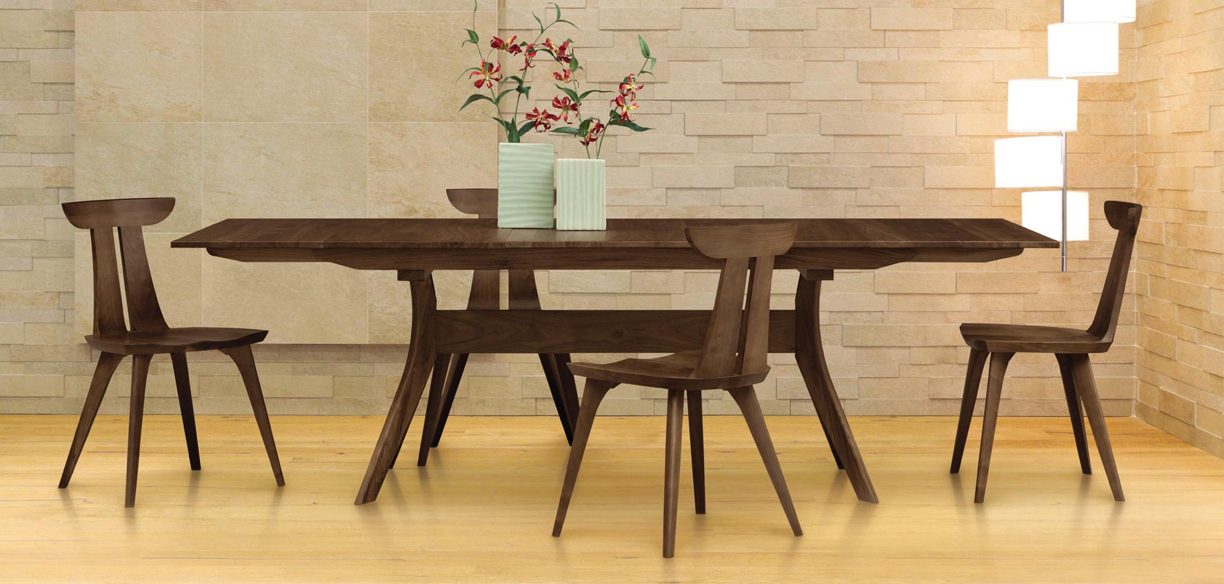 Audrey Furniture by Copeland