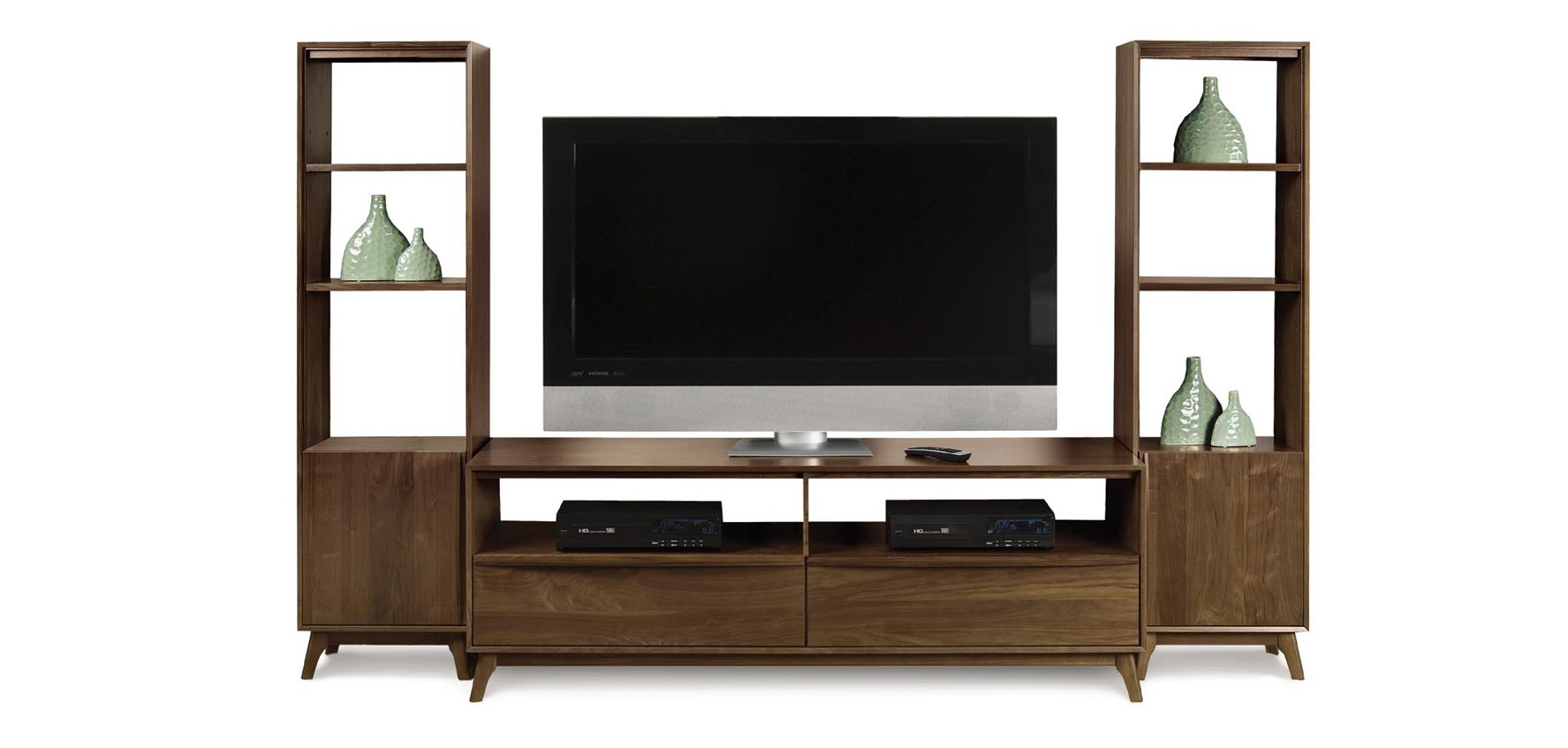 Copeland TV & Media Furniture