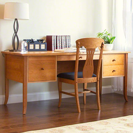Showroom Home Office Furniture