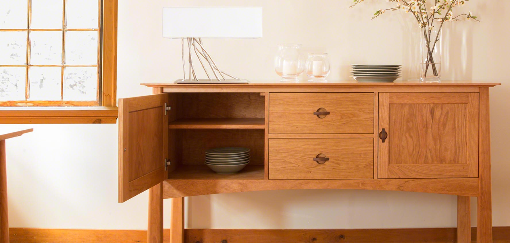 Buffets & Sideboards
