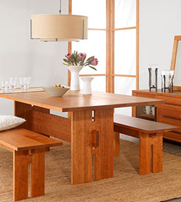 Dining Furniture Sets