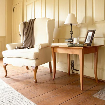 Shaker Furniture 101: Everything You Need to Know - Vermont ...
