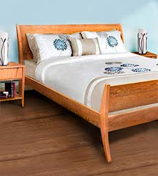 Holland Furniture