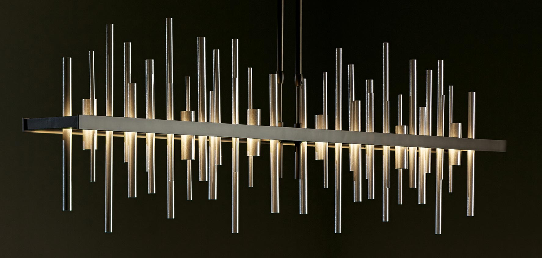 Pendants By Hubbardton Forge Vermont Woods Studios