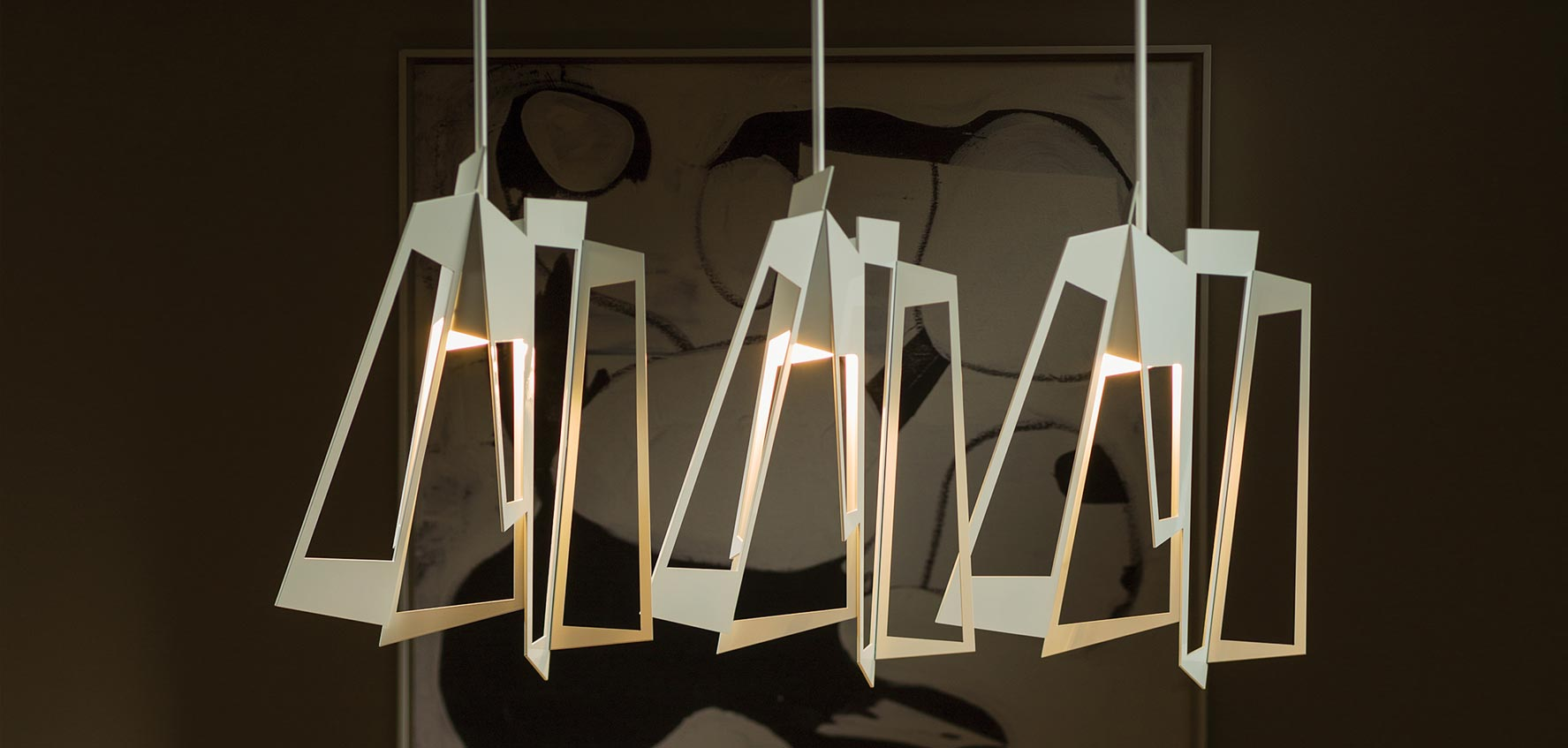 Hubbardton Forge Lighting Vermont Woods Studios
