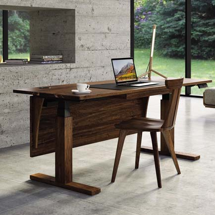 Home Office Furniture by Copeland