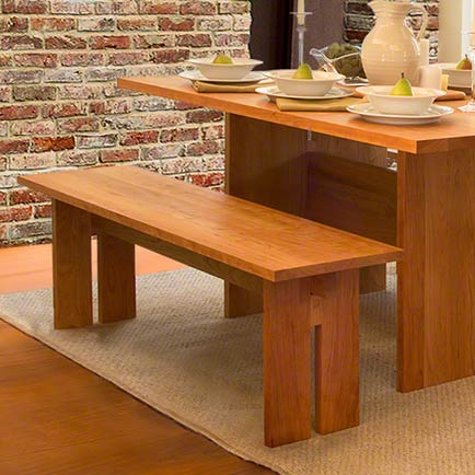 Dining Benches