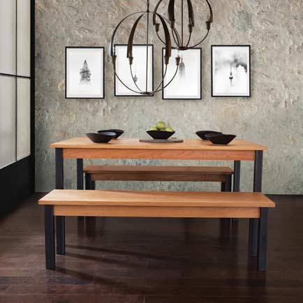 Modern Industrial Furniture