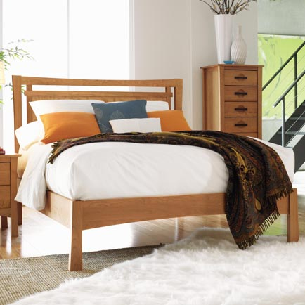 Copeland Monterey Furniture