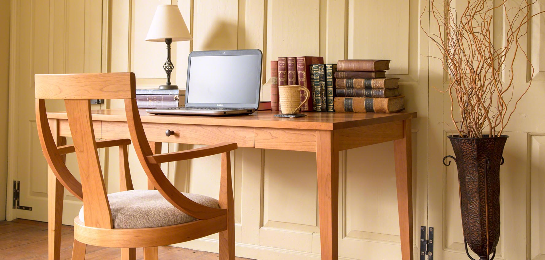 home office furniture - Desk Home Office Furniture