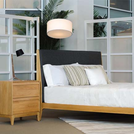 Rizma Furniture by Copeland