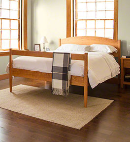 Vermont Shaker Furniture