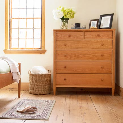 Shaker Style Furniture