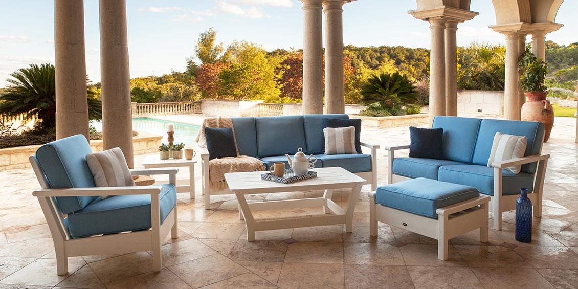 home outdoor patio furniture sets deep seating patio furniture