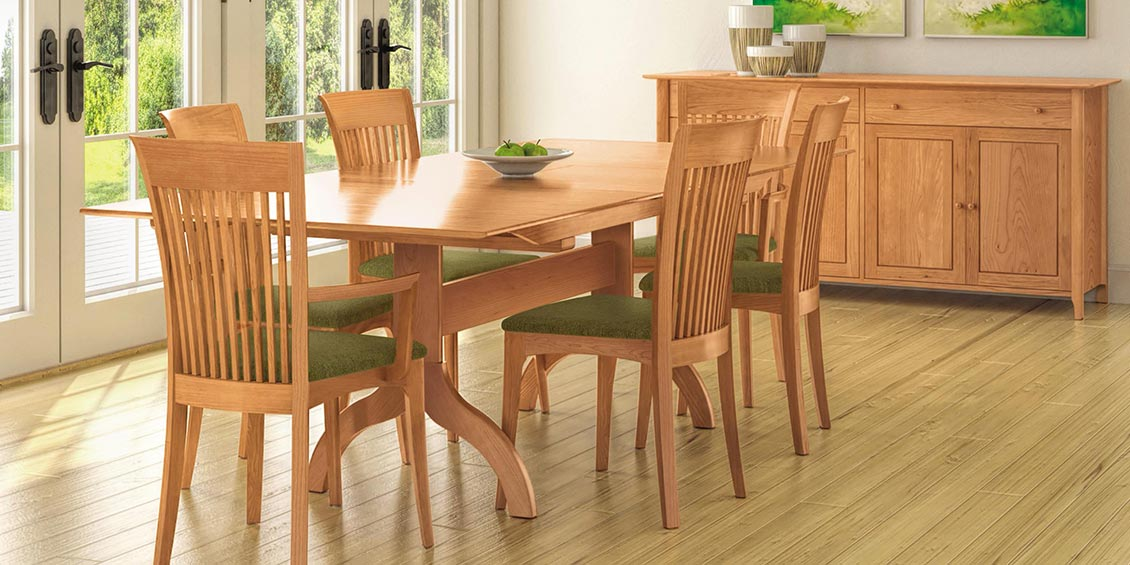 Copeland Dining Tables