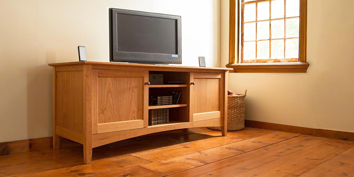 Solid Wood Tv Stands And Cabinets ~ crowdbuild for .