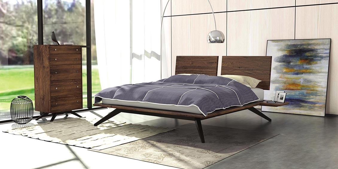 Astrid Furniture by Copeland