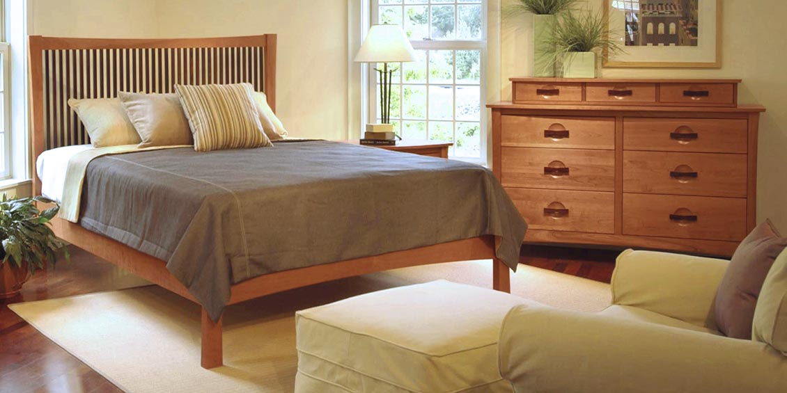 Copeland Berkeley Furniture