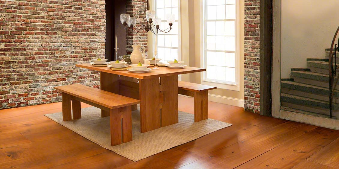 Modern Wood Furniture unique modern wood furniture console tables entry accent bar and