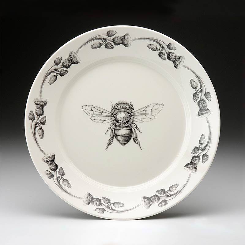 Stadium Bowl - Honey Bee
