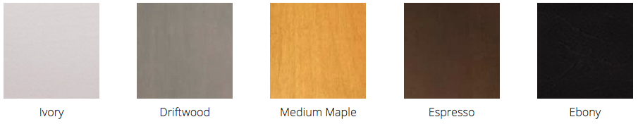 Stains on Maple wood furniture by Lyndon