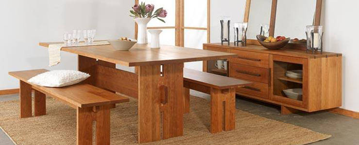 Cherry Dining Furniture