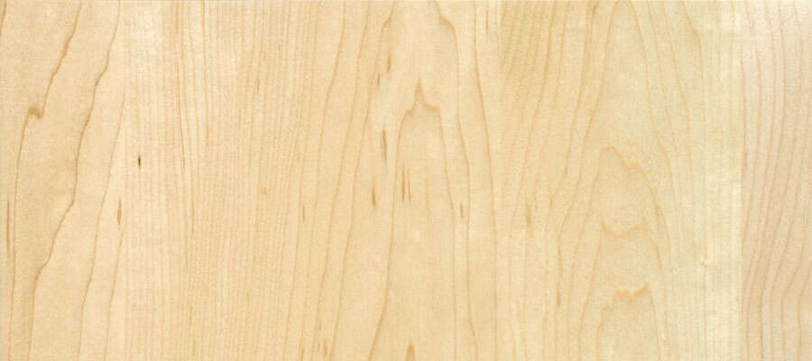 Natural Maple Wood | Learn About Maple Wood Furniture - VWS