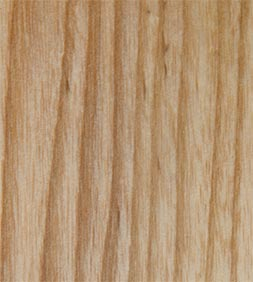 Poplar Wood: Color, Grain, & Other Characteristics - Vermont