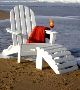 Environmentalists Take Note. Cleaning Up The Beach Has Never Been So Easy! Part 92