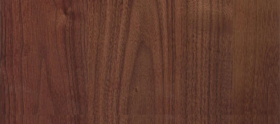 Walnut Wood Color and Grain