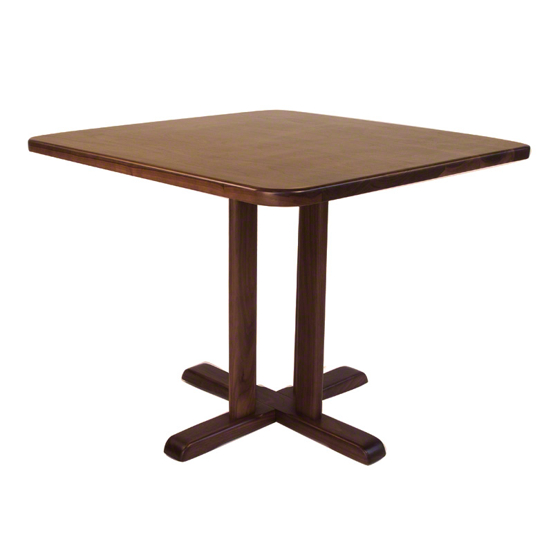 Small Bistro Table CLEARANCE