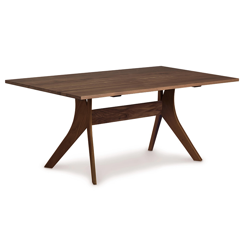walnut dining table best dining table ideas