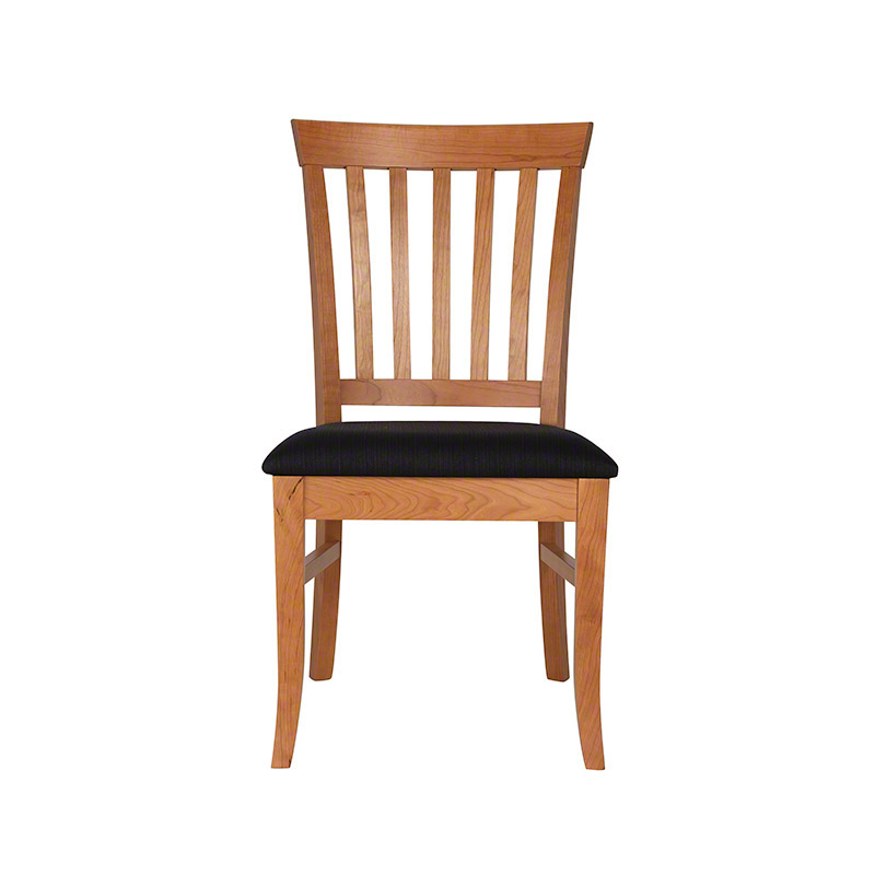 Delightful Bistro Dining Chairs