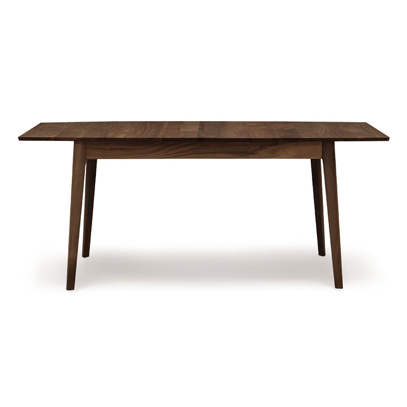 Catalina Walnut Extension Table By Copeland Furniture