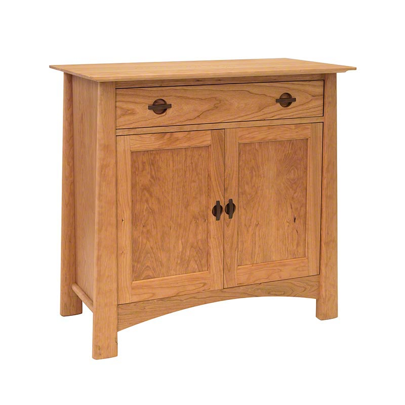 Cherry Moon Sideboard Small 38""
