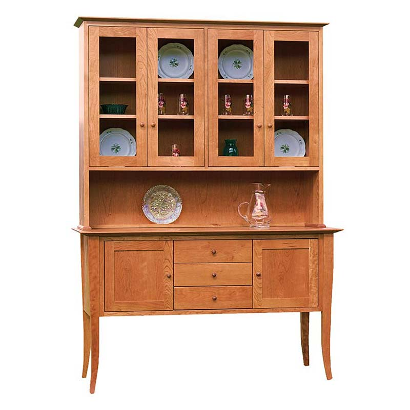 sideboards and buffets mission style furniture trend home design and