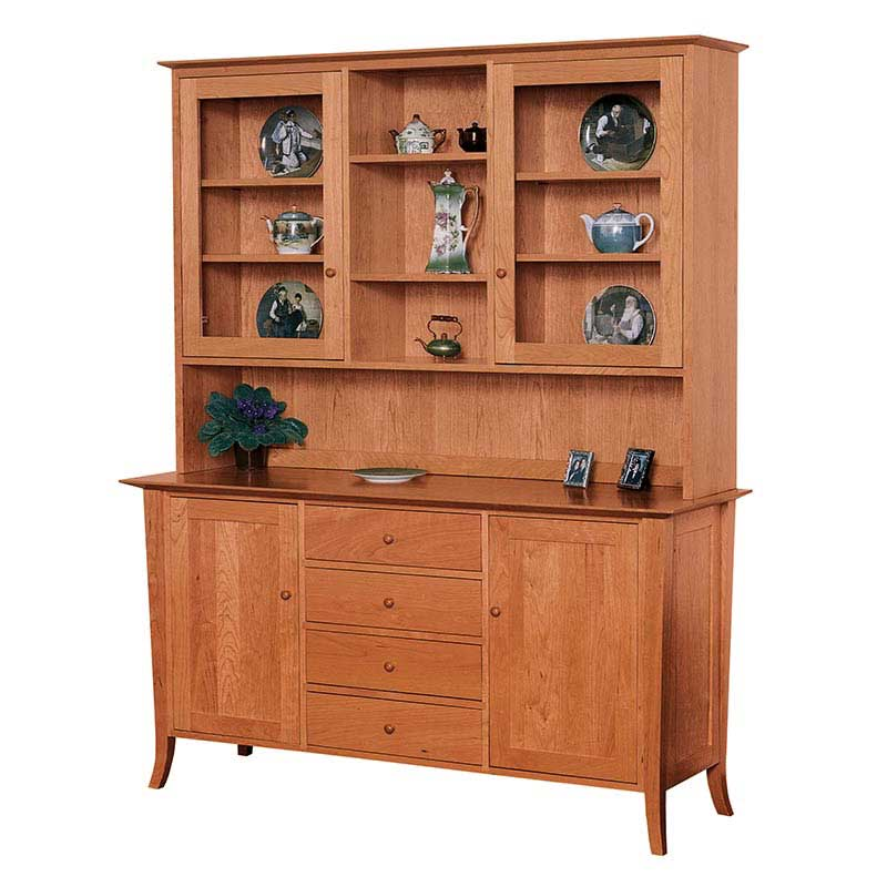 Brilliant Large Dining Room Hutch and Buffet 800 x 800 · 57 kB · jpeg