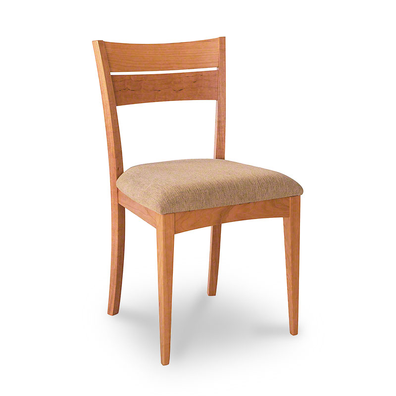 Superbe Lowell Dining Chair