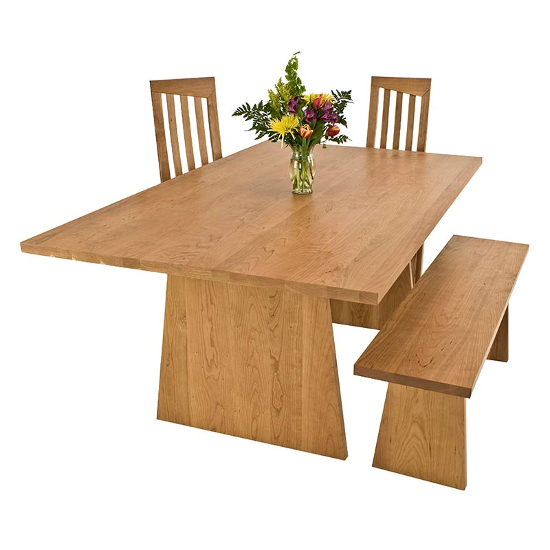 Modern Designer Dining Conference Tables Custom Eco Friendly