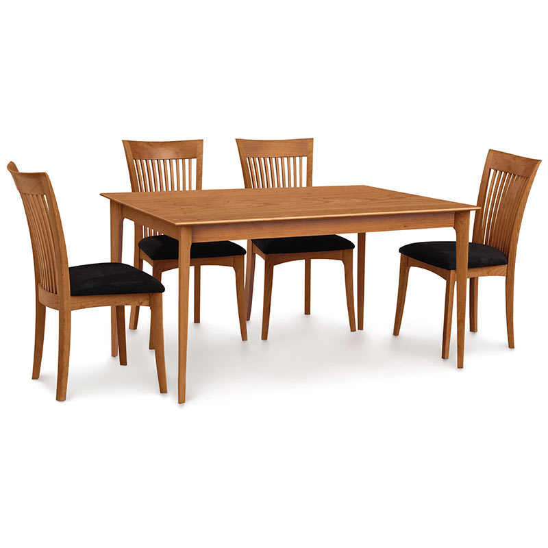 Table Heightmost Dining Tables Are Made To Standard Measurements Like