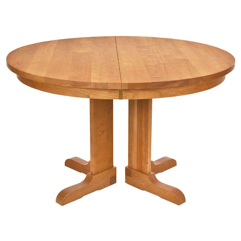 Wood Oval Dining Table Dining Tables Wood Dining Tables