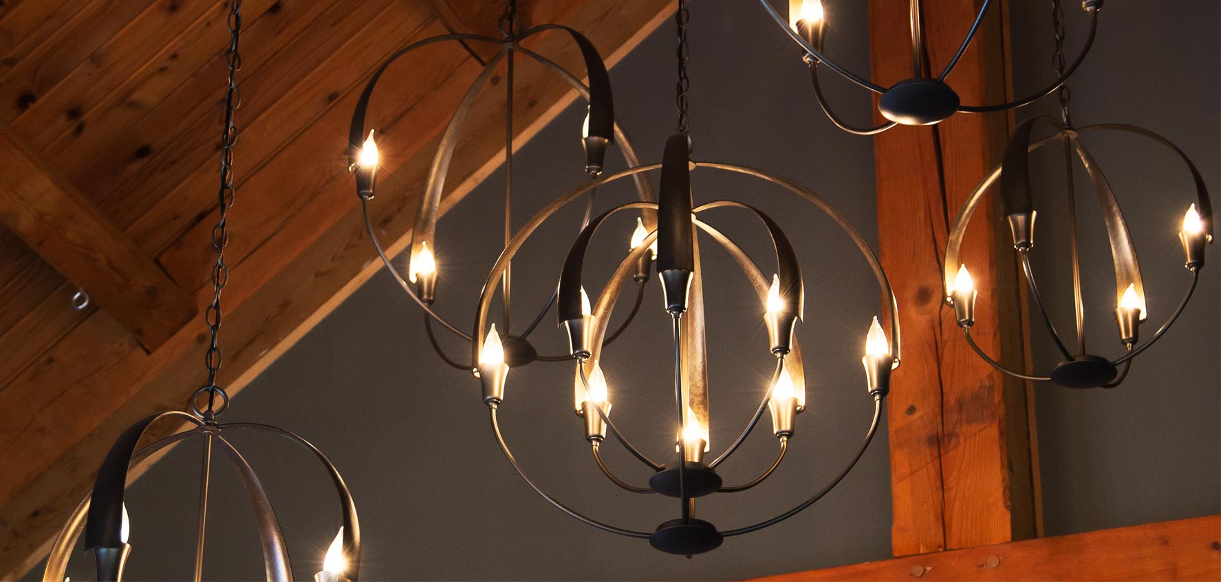 Hubbardton Forge Lighting Vermont Woods Studios Hand