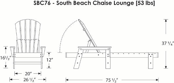 Image Result For Chaise Lounge